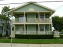 4500 Central Avenue, Ocean city NJ Vacations