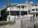 4241 CentralAvenue, Ocean City NJ summer Rentals