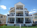 1437 OceanAvenue, Ocean City NJ summer Rentals