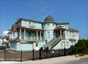 5647 CentralAvenue, Ocean City NJ summer Rentals