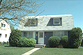 157 Bark Drive, Ocean city New Jersey. Ocean City Homes. Four bedrooms, two baths. Summer Rental