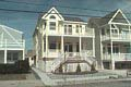 5318 Asbury Ave, Ocean city New Jersey