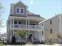 1741 Central Avenue, Ocean city New Jersey, Walk to the Beach, Boardwalk