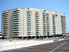 Gardens Plaza Unit 1503, Ocean city NJ