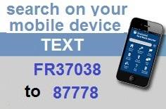 jims mobile app