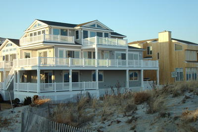 929 St James Place, Ocean city NJ