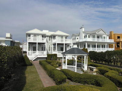 2037 WesleyAvenue, Ocean City NJ summer Rentals