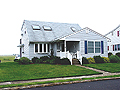232 dory drive, Ocean city NJ. Meadow Views. first floor. Three bedrooms, window air conditioning, off-street parking. Rented weeks are indicated by a minus sign.