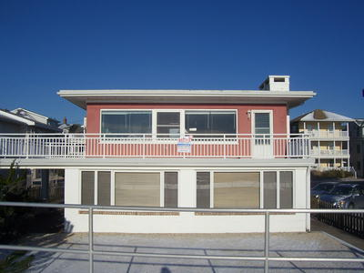 1437 Ocean Avenue, Ocean city NJ