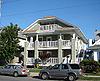 1106 Central Avenue, Ocean city New Jersey, Walk to the Beach, Boardwalk