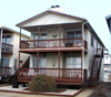 4515 West Avenue, Ocean city New Jersey, 2nd floor, walk to beach
