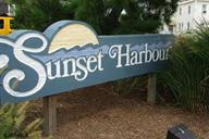 sunset harbour Condominiums