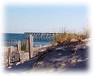 ocean city nj homes for sale